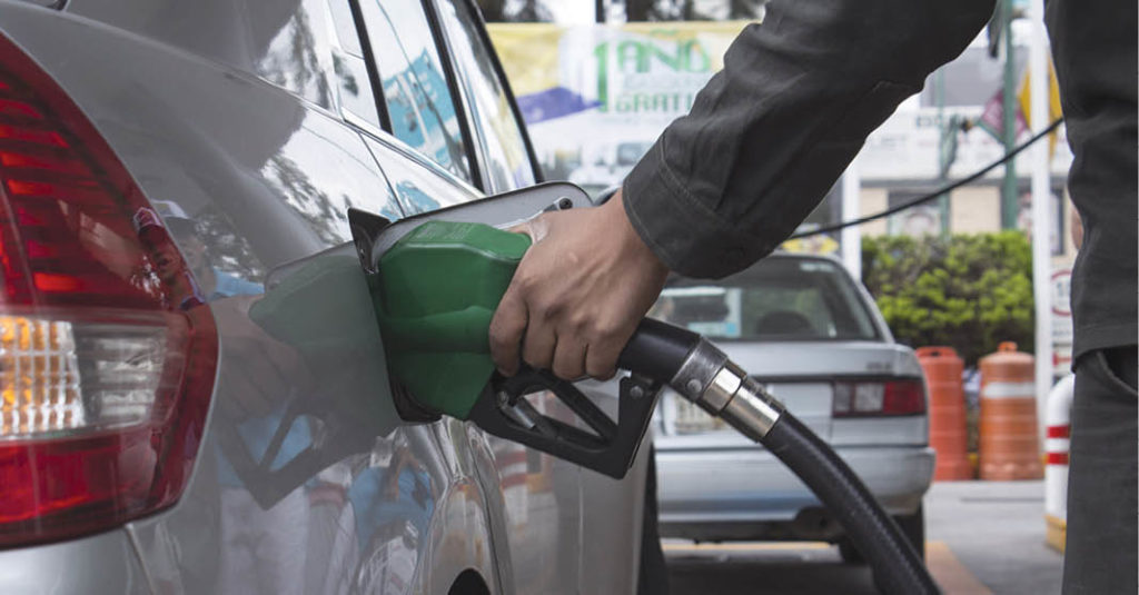 The American Society de México indicó que se necesita abrir el sector a particulares y extranjeros en Gas LP