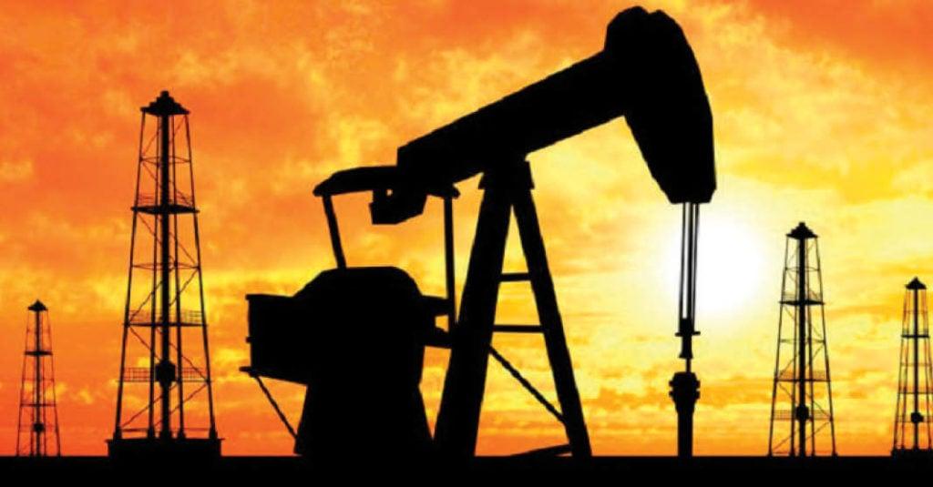 Los diputados de Morena tienen la encomienda presidencial de sacar el dictamen de la Ley de Hidrocarburos a más tardar la próxima semana