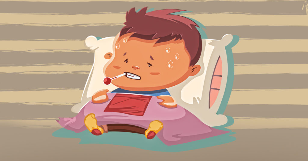 La meningitis es una enfermedad que cada año causa cerca de 300 mil defunciones en todo el mundo