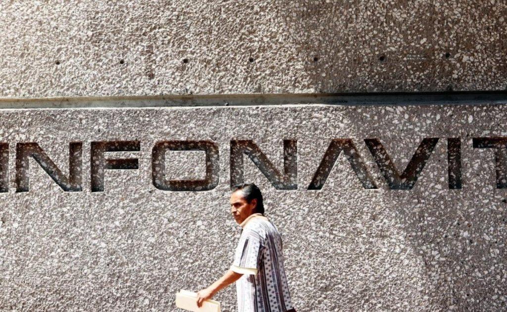 Estas son las nuevas reglas de Infonavit para que los derechohabientes accedan a un crédito hipotecario
