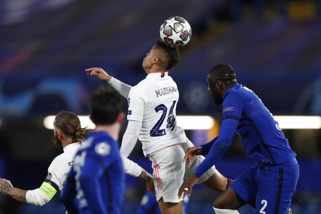 Barcelona, Real Madrid y Juventus podrían ser vetados por Superliga
