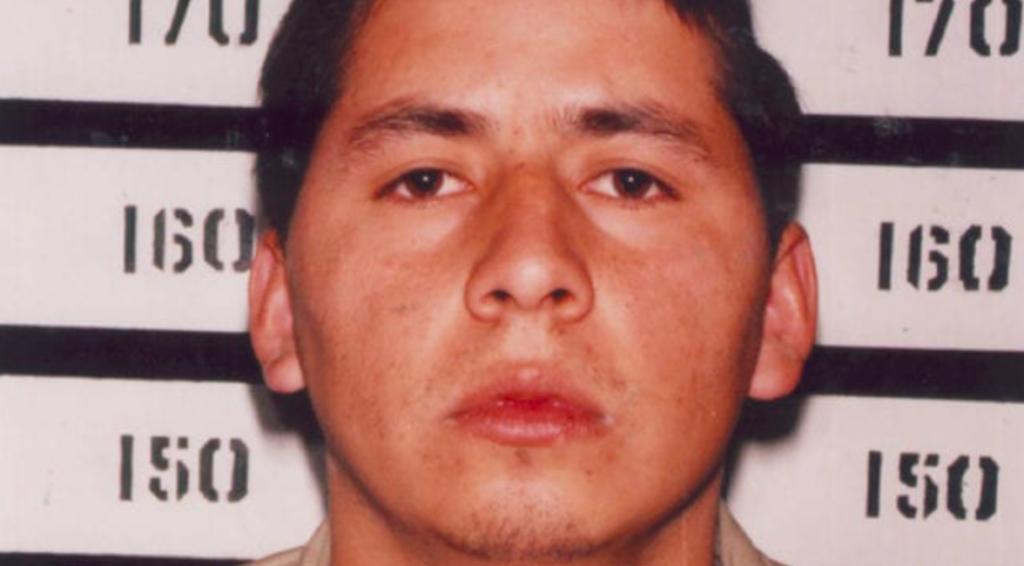 Mario Aburto será trasladado a penal de Baja California
