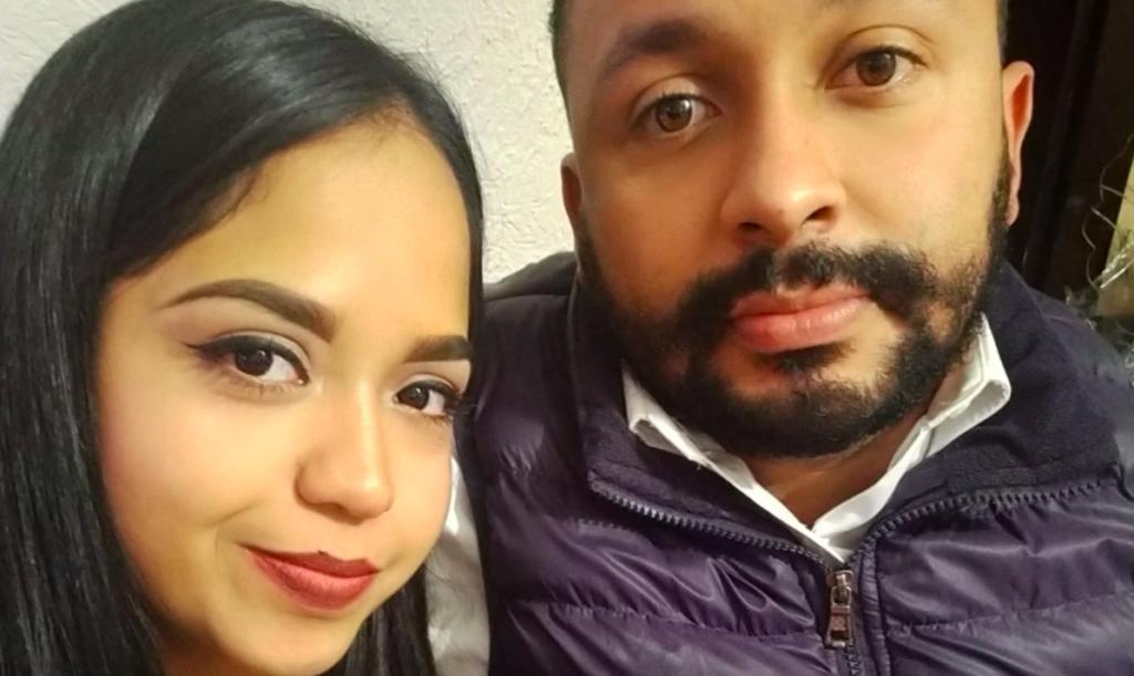 """Tania fue asesinada en CDMX presuntamente por nieto del boxeador """"Mantequilla"""" Nápoles"""