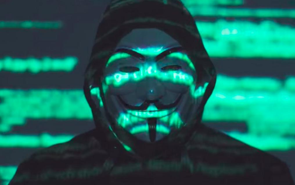 Cuenta falsa: Anonymous Iberoamérica desmiente existencia de su Twitter en México