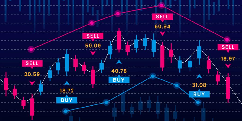 Trading: Análisis Fundamental vs Análisis Técnico