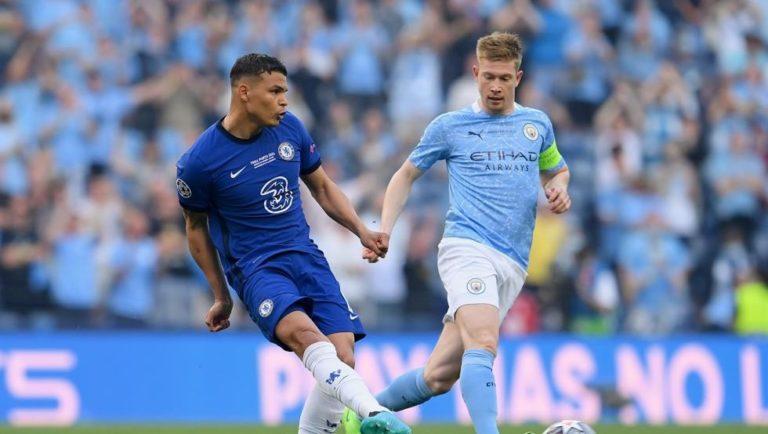 Chelsea vs. Manchester City: Los datos que debes saber sobre la final de la Champions