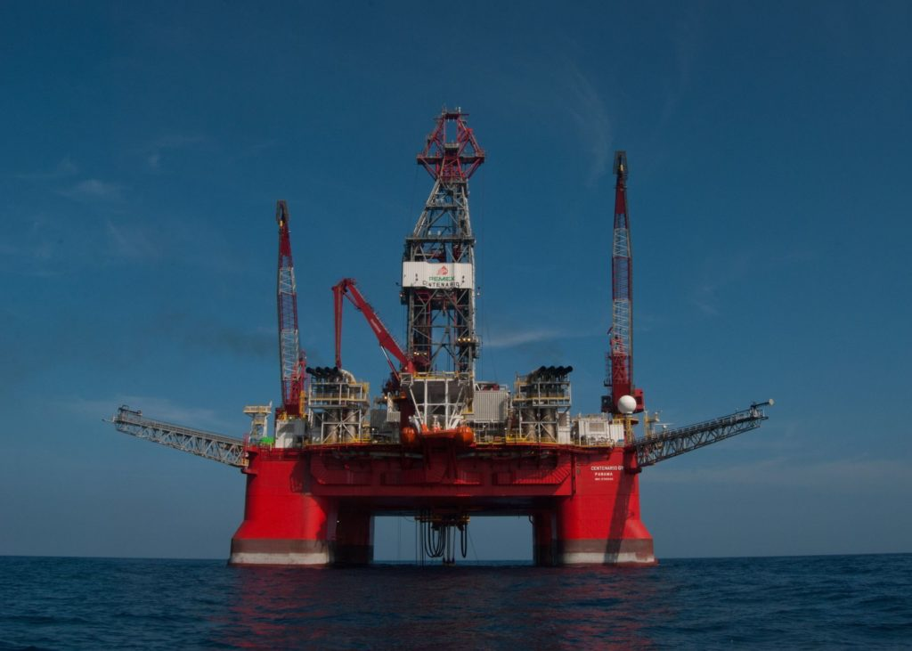 AMLO advierte que suspensión contra Ley de Hidrocarburos será resuelta por SCJN