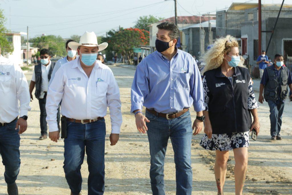 AMLO llama a SCJN resolver lo más pronto posible caso del gobernador Cabeza de Vaca