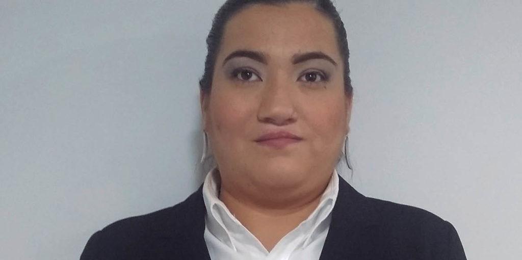 El partido Morena presentó una queja ante la Comisión Estatal Electoral de Nuevo León alegando discriminación en el debate entre candidatos