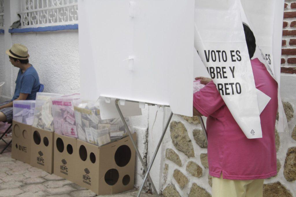 A un mes de las elecciones, así van las encuestas para renovar las 15 gubernaturas