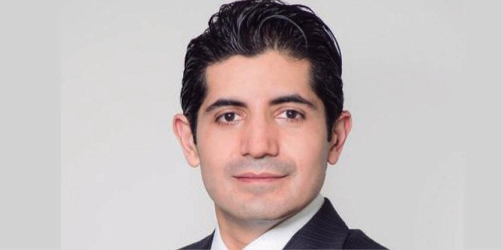 La FEDE de Gilberto de Hoyos Koloffon realizó diligencias por delitos electorales.
