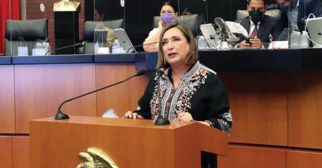 En a Cámara de Diputados rechazaron solicitar al Gobierno de la CDMX revelar toda la información sobre la Línea 12