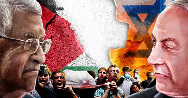 En los últimos días, Israel y Palestina han protagonizado bombardeos, actos a los que aún no se les ve punto final