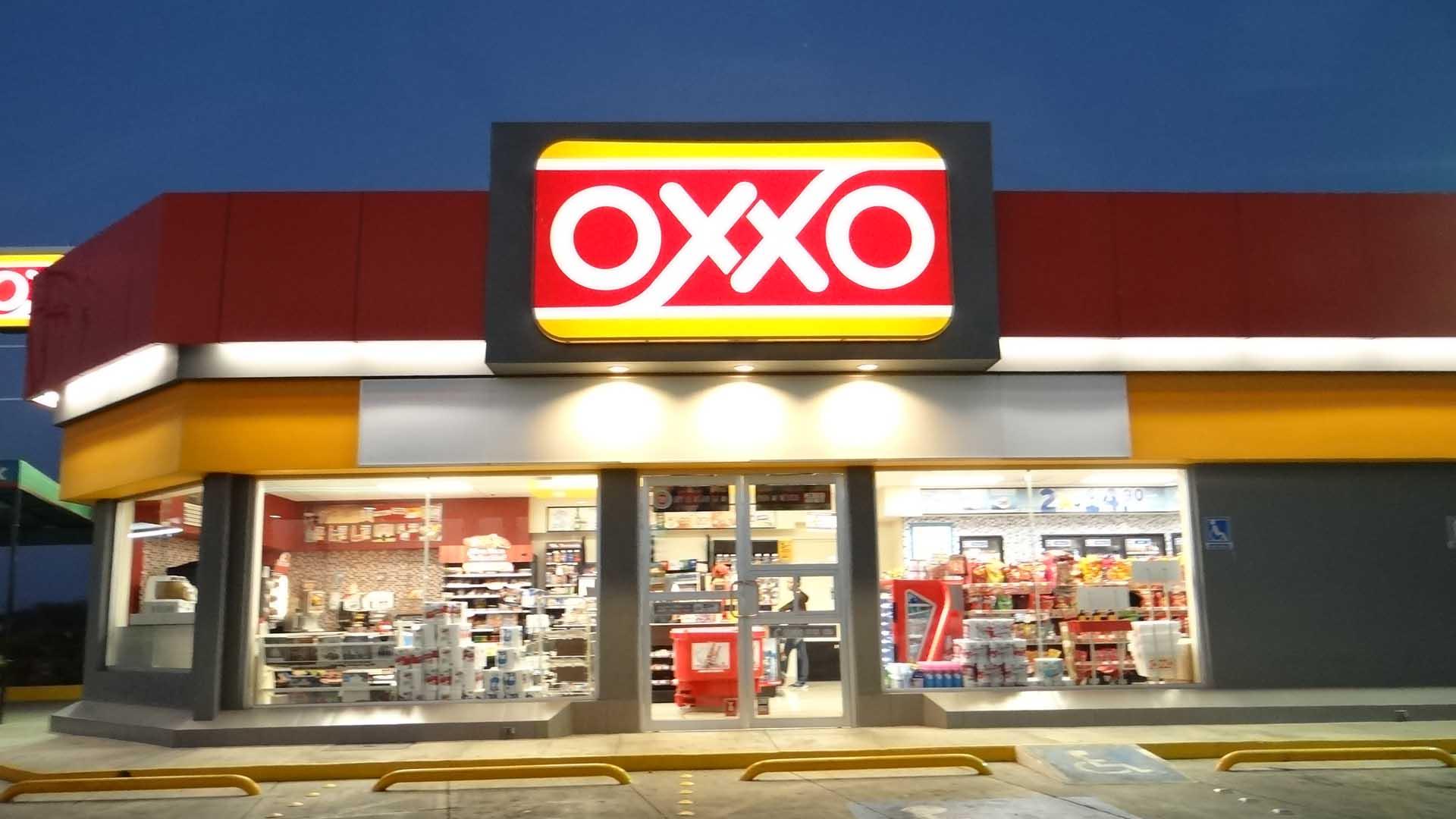 Oxxo se suma a Walmart y abandona a la ANTAD para optimizar operaciones