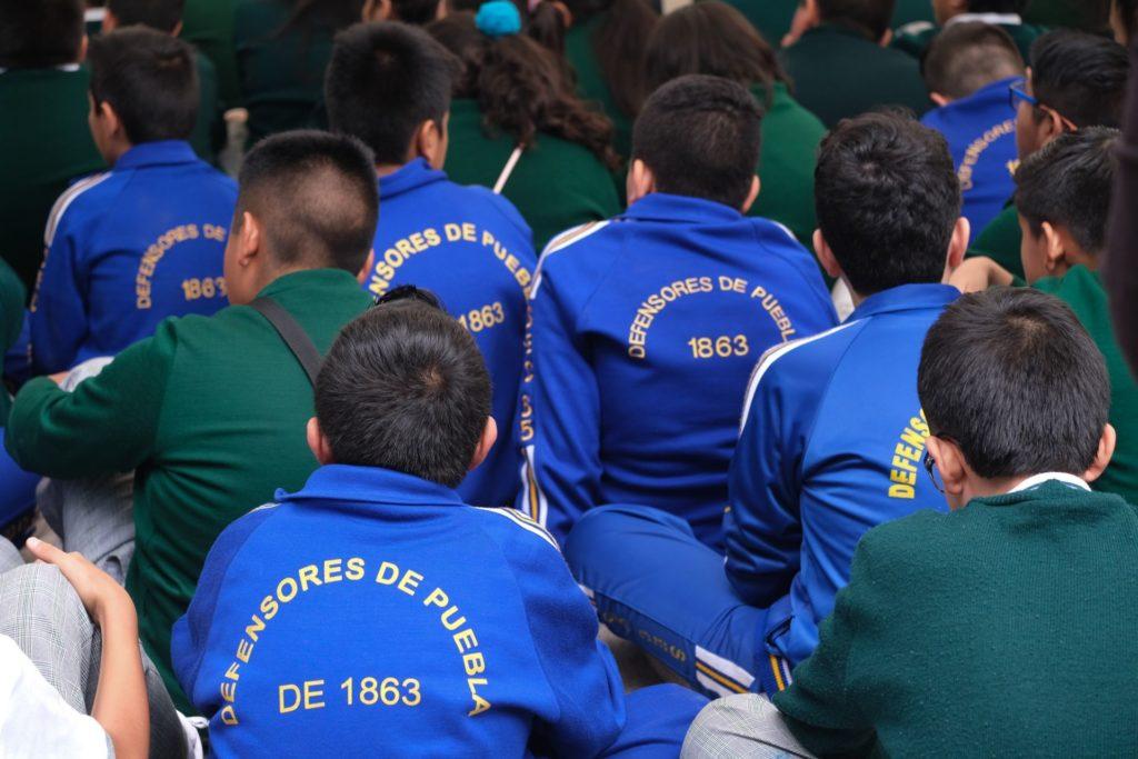 ¿Qué pasará con la prueba PISA en México según AMLO?