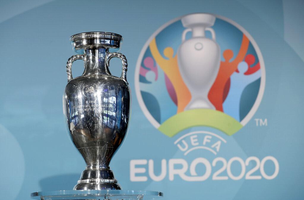 Análisis del Grupo A de la Eurocopa: Italia, Turquía, Suiza y Gales