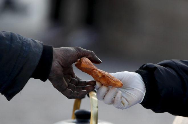 COVID reduce clase media en Latinoamérica; más de 4 millones de personas descendieron