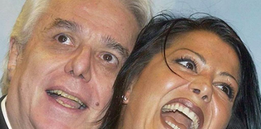 Denuncia de Frida Sofía contra Alejandra y Enrique Guzmán es por 3 delitos: abogados