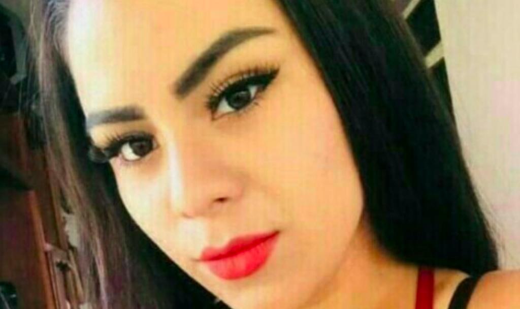 Ni una menos: localizan sin vida a Cindy tras 6 días desaparecida en Michoacán