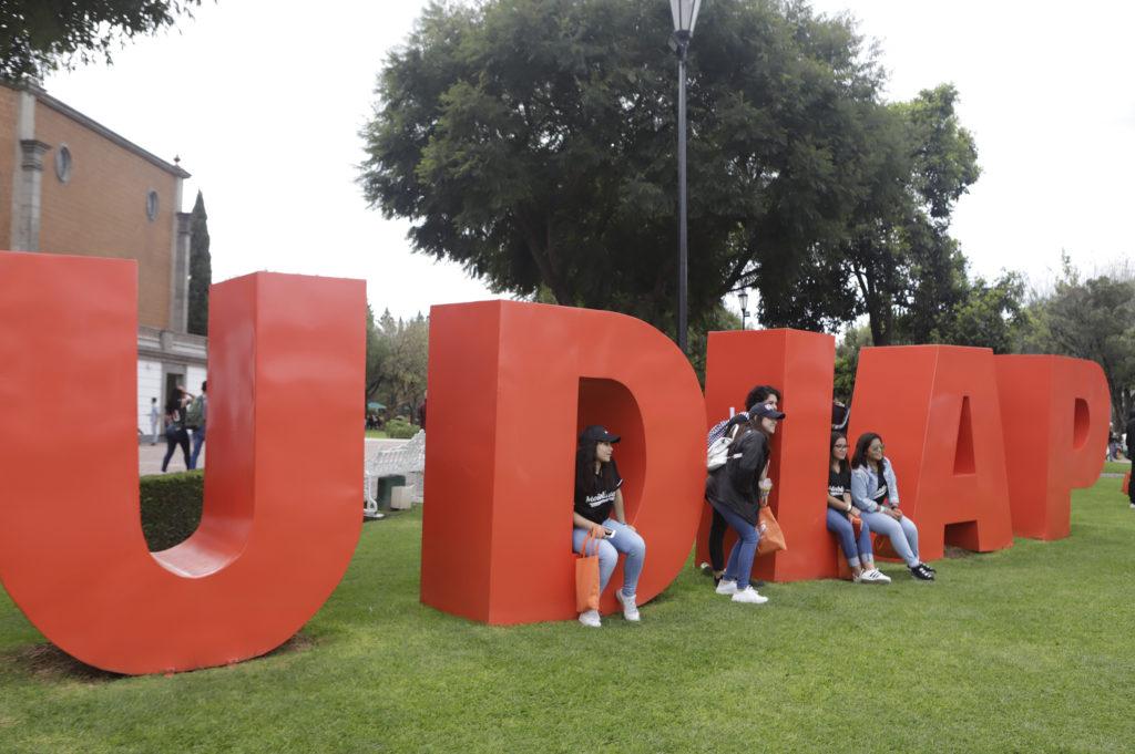 ¿Por qué la policía de Puebla tomó las instalaciones de la Universidad de las Américas?