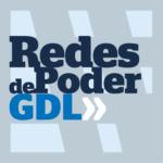 Redes Guadalajara