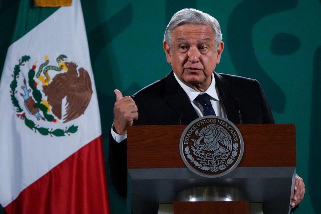 Samuel García solicita audiencia con AMLO; él comerá primero con los morenistas electos