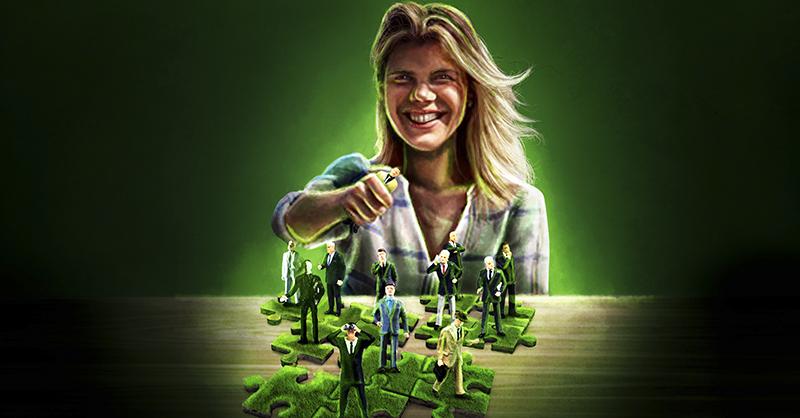 La Comisión de Medio Ambiente del Congreso local, alista la integración de los perfiles del Comité Técnico de Cambio Climático