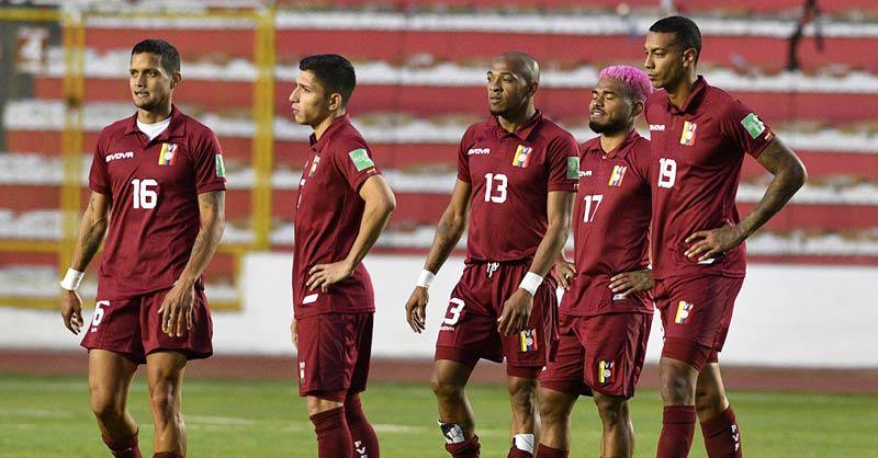 Ya suman 65 casos de COVID-19 en Copa América