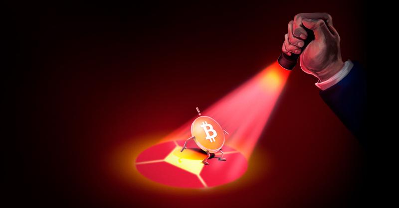 Autoridades mundiales bancarias siguen reuniendo ideas para establecer regulaciones en la relación entre las criptomonedas y los bancos