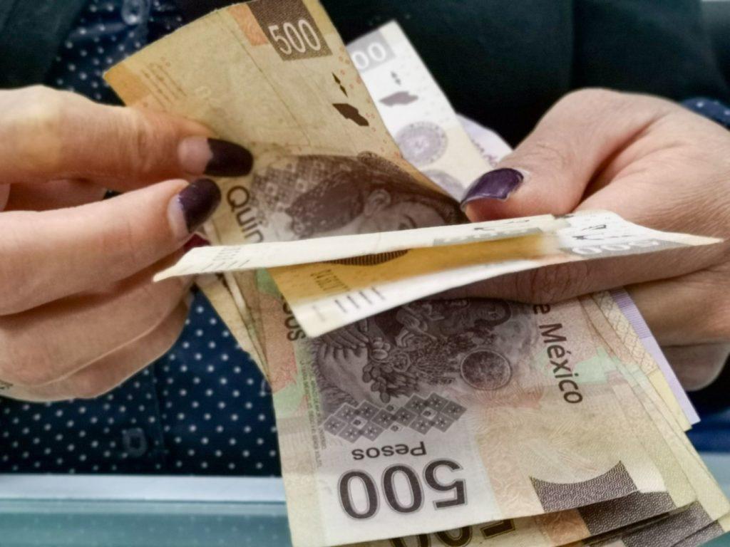 ¿Cómo me afecta que Banxico haya subido su tasa de interés sorpresivamente?