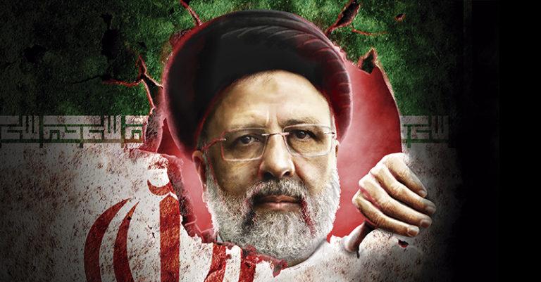 A partir de agosto, las y los iraníes tendrán de manera oficial a su proximo presidente: Ebrahim Raisi