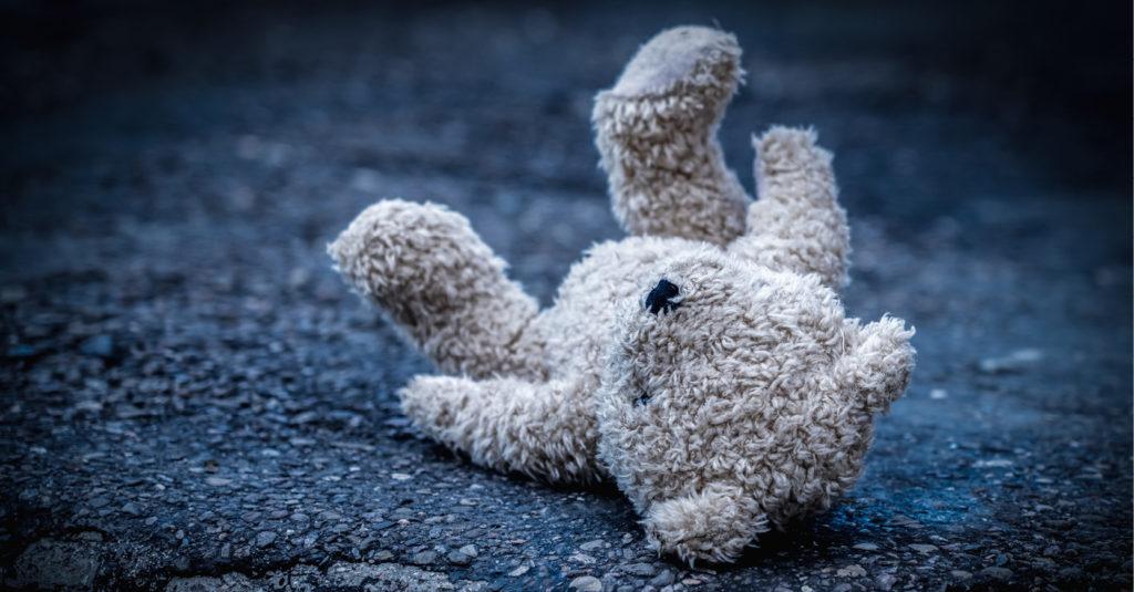 El parón económico provocado por la pandemia de COVID-19 incrementará el trabajo infantil, la esclavitud y la trata de niños