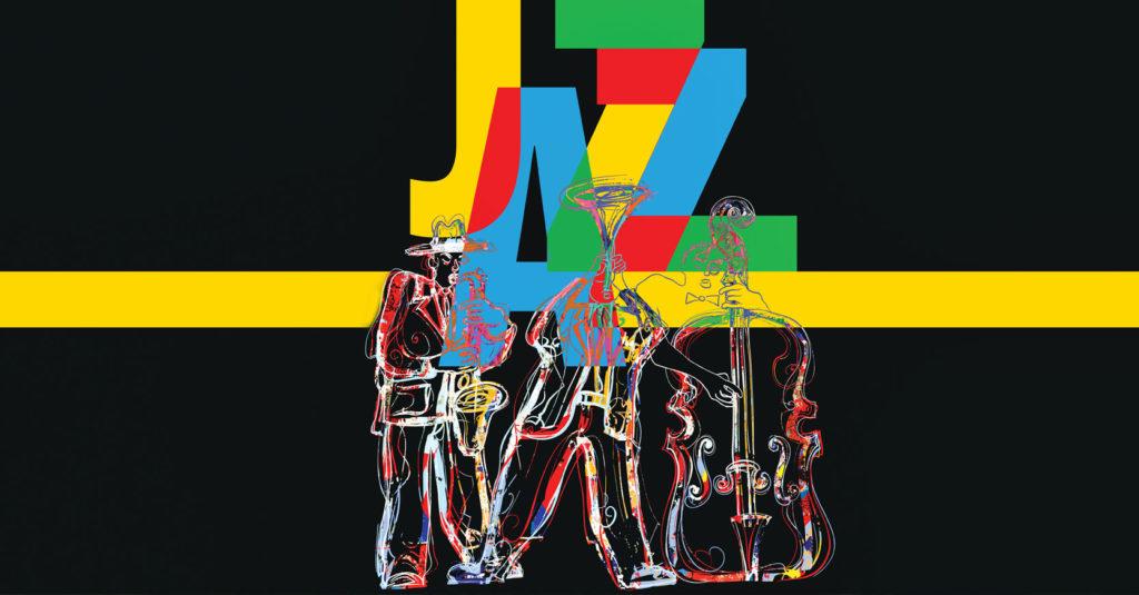 El icónico Festival Internacional de Jazz de Polanco nuevamente puede ofrecer su espectáculo
