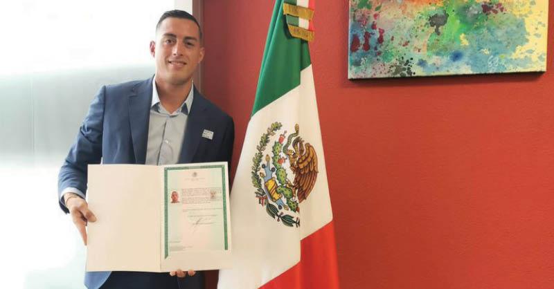 Funes Mori quita trabajo a mexicanos: Hugo Sánchez