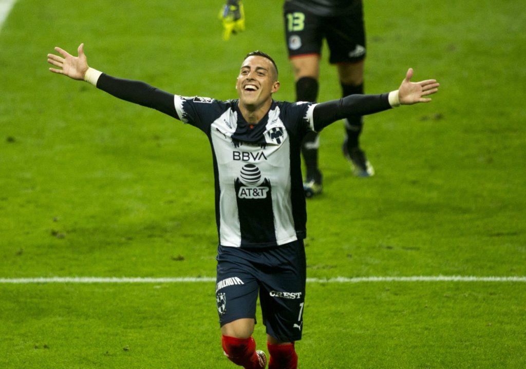 Funes Mori ya es elegible para la selección; tiene carta de naturalización y permiso de FIFA