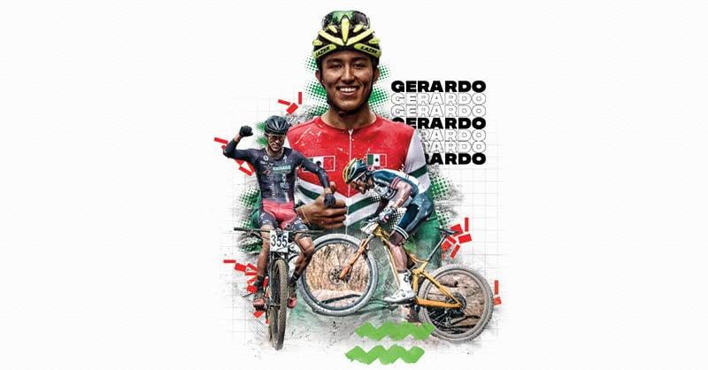 A 50 días del inicio de los Juegos Olímpicos, Gerardo Ulloa asegura que es momento de 'creérsela'