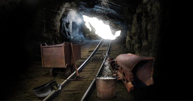El gobierno de la autonombrada 4T y la Camimex no comparten el mismo diagnóstico sobre los impactos que está generando la minería en el país