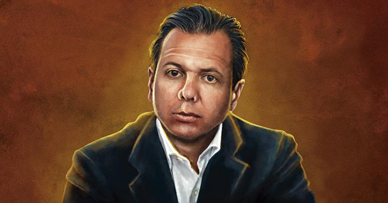 Pablo Lemus, asegura que todo acto de corrupción será indagado y sancionado