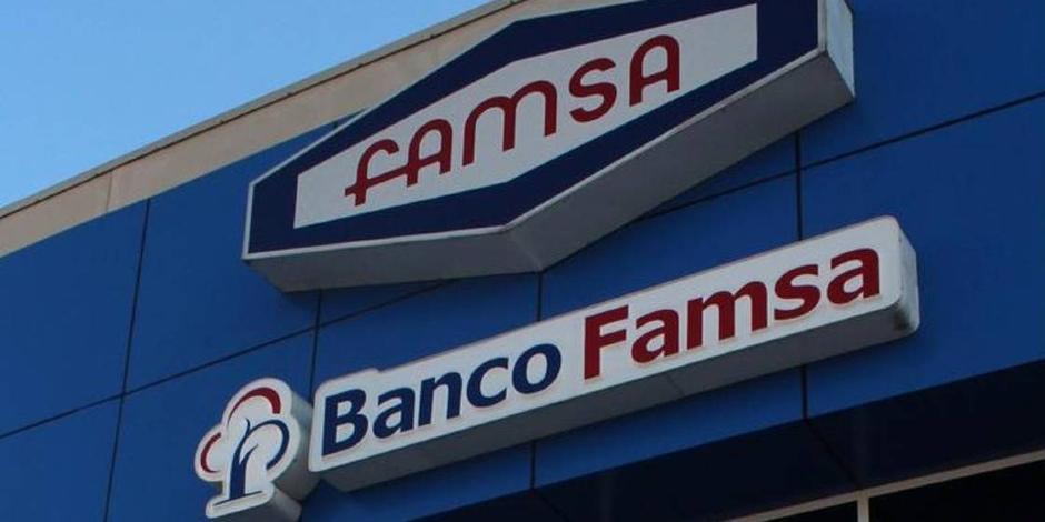Por fraude, giran orden de aprehensión contra dueños y directivos de Famsa