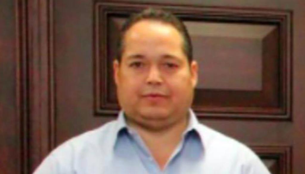 UIF denuncia a primo de Cabeza de Vaca por desvío de recursos de Universidad de Tamaulipas