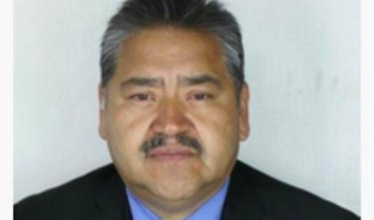 IPN destituye a profesor con denuncias por acoso sexual contra alumnas