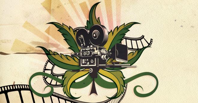 El Festival Internacional de Cine Cannábico es un proyecto incluyente y libre de discriminación que invita a conocer la cultura del cannabis