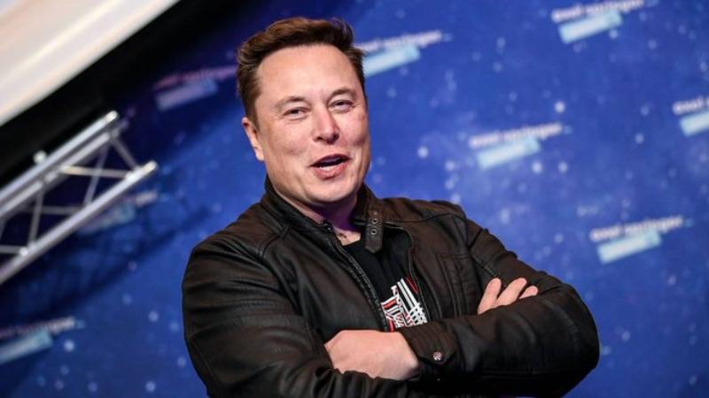 Elon Musk propone hacer un túnel para los trabajadores del complejo Starbase de SpaceX
