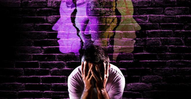 Controlar la esquizofrenia es un proceso que dura toda la vida