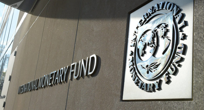 FMI incrementa a 6.3% pronóstico de crecimiento económico para México en 2021