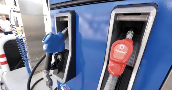 Los empresarios del sector de combustibles podrían llevar a instancias judiciales las nuevas reglas en materia de importación