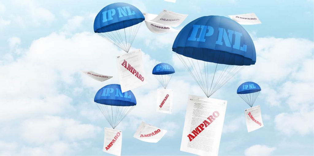 El tiempo se agota para que la Iniciativa Privada de Nuevo León se ampare contra tres artículos sobre el outsourcing establecidos