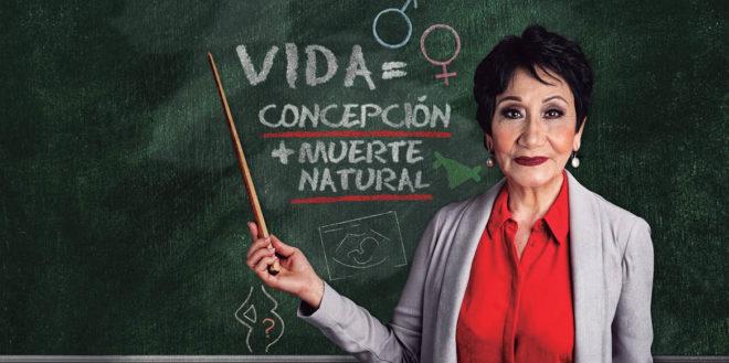 El órgano legislativo de Nuevo León aprobó una nueva Ley de Educación propuesta por la diputada María Guadalupe Rodríguez