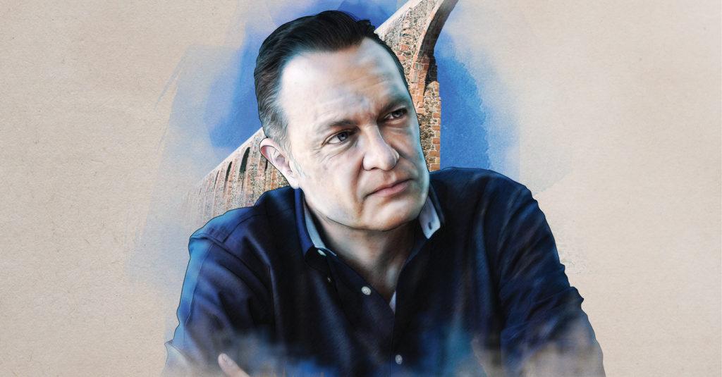 Mauricio Kuri asumirá las riendas de Querétaro con indicadores positivos