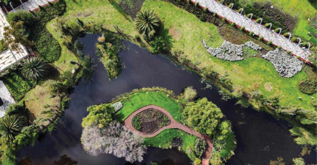 El Parque Ecológico de Xochimilco será gratuito y ampliará su horario